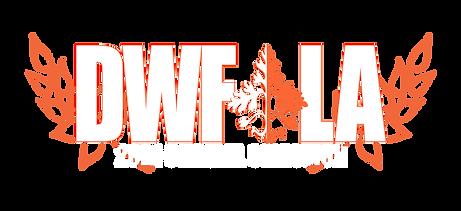 DWFLA-2021-LAURELS.png