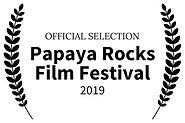 Papaya Rocks FF Laurel 2019.jpg