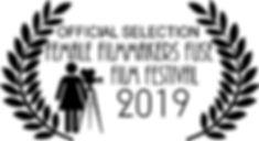 Female Filmmakers Fues FF 2019 black.jpg