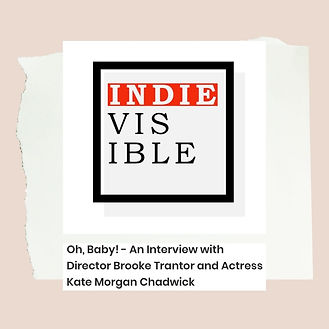 IndieVisible _ Oh, Baby!.jpg