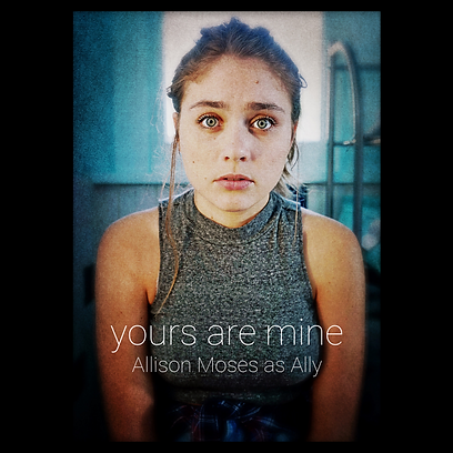 yours are mine-4.png