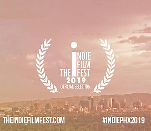 iNDIE FILM FEST.jpg