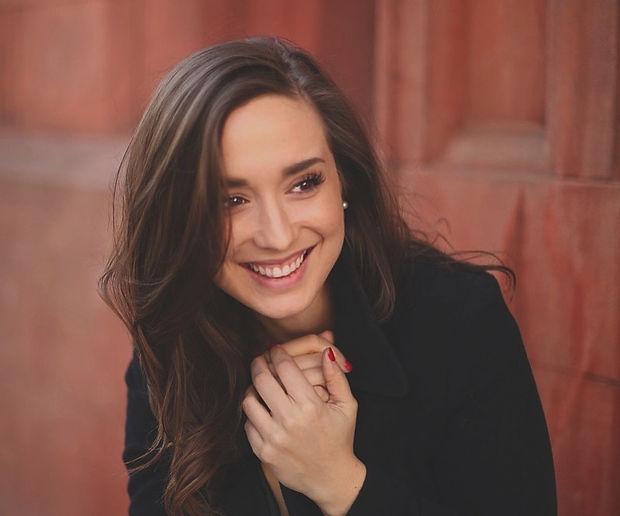 Brooke Trantor - 1.jpeg