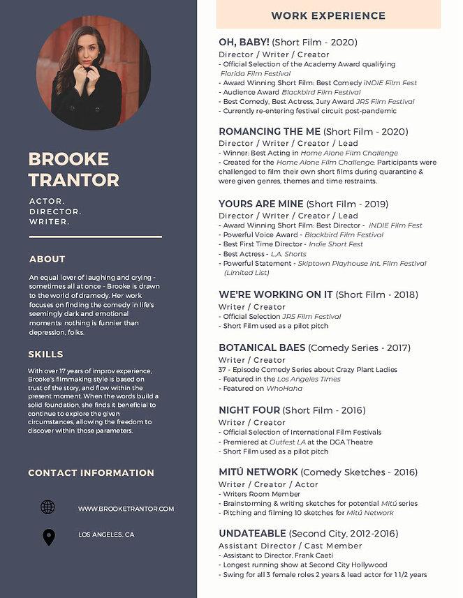 Brooke Trantor-WEBSITE RESUME1024_1.jpg