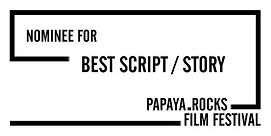 London- Best Script Nom.jpg
