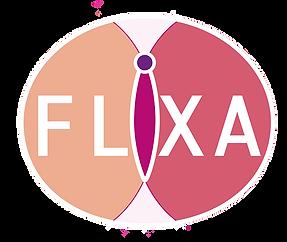 FLIXA.png