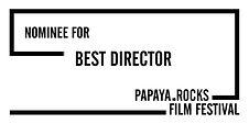 London- Best Director Nom.jpg