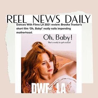 OH, BABY _ REEL NEWS DAILY.jpg