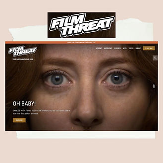 FILM THREAT.jpg