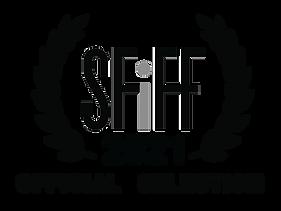 sfiff-2021 Official Selection Laurels.png