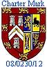 UGLE charter mark
