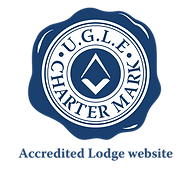 Accredited lodge website..png