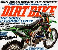 DirtBike Mag front_edited.jpg
