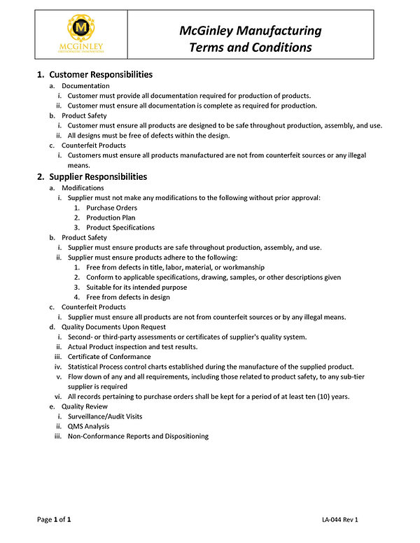 LA-044 Terms and Conditions at MM Rev 1.jpg