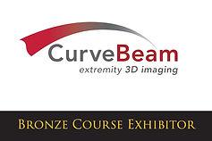 CurveBeam bronze.jpg