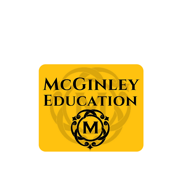 MEI homepage logo.png
