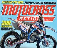 Motocross no sticker cropped_edited.jpg