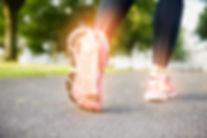 highlighted foot.jpg