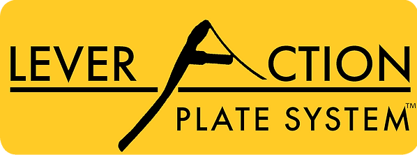 PLATE02A3-LOGO-YELLOW.png