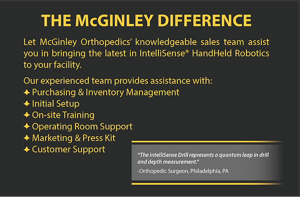 McGinley Orthopedics Catalog 2020 V1_Pag