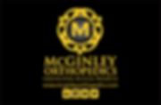 McGinley Orthopedics Catalog 2020 V1_Pag