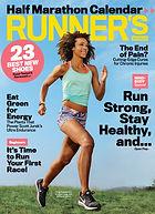 Runners World Cover.jpg