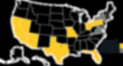IntelliSense Map- US.png