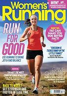 womens-running-magazine-july-2020-cover.