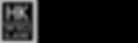 Hathaway_kunz_logo_PNG.png
