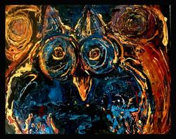 starry_owl_framed