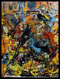emerge_framed