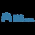 kaiser-permanente-logo-png-transparent.p