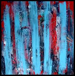 Prisoner_of_My_Mind_framed