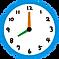 clock_0800.png