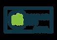 CCAsia logo_Dark+green_ transparent.png