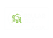 CCAsia logo_Light+green_ transparent.png