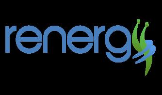 RENERGii Logo.png