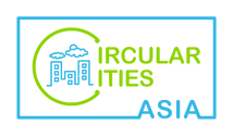 CC Asia Logo.png