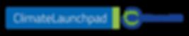 clp-logo+climate-kic_online.png