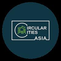 CCAsia - circle.png