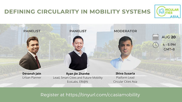 Mobility Facebook Cover Final.jpg