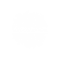 MYCOVATION LOGO final white transparent.