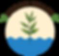 URBAN-TILLER-clear-backdrop_zoom.png