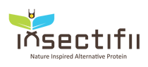 INSECTIFii Logo.png