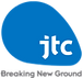 jtc.png