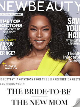 2019-9-new-beauty-cover__FocusFillWzI4Ni
