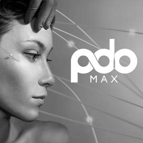 PDO Max® Threads
