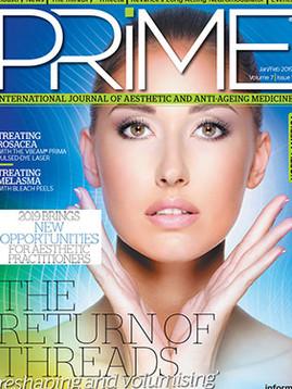 2019-1-prime_journal_cover__FocusFillWzM