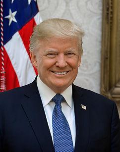 President-Trump-Official-Portrait.jpg