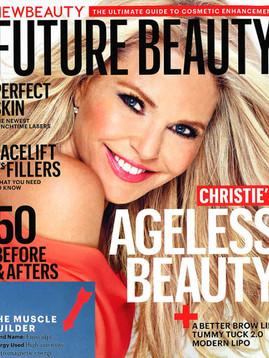 2019-5-New_Beauty_Article__FocusFillWzUw